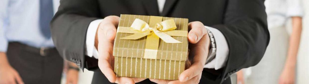 corporate_gifts_